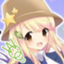 id:wasarasan
