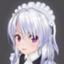 id:wasasula