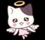 id:wasavi0032016