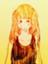 id:waseda_sils