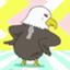 id:washi-dasu
