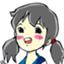 id:washi0719