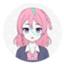 id:washo0920