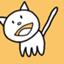 id:wasima