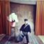 id:wasoublog