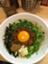 wasshoi_senpai
