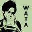 id:wata11blog