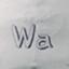 id:watagashiH