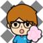 id:watagashiame