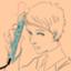 id:watagashitarou