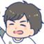 id:watakaw