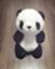 id:watako01