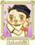 id:wataokya