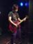 id:wataru-kamera888