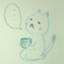 id:wataru3878