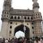 wataru_india