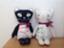 id:watashinokurashi