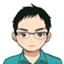 id:watasuke221