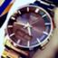 watchwatcher0825