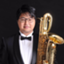 id:watson-saxophone0408
