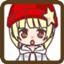 id:wauchangwau