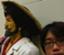 id:wayaguchi