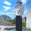 id:wear_tarou0210
