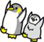 id:web-servicekun
