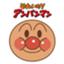 id:web012345master
