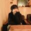 id:weblog_tec