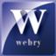id:webry