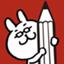 webwriter-blog