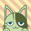 weekly_cookingtaro