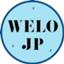 id:welong