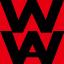 id:westwayagile