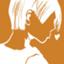 id:wfy1101