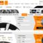 id:wheelsshop