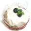 id:white_cake