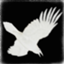white_raven