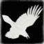 id:white_raven