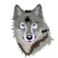 id:whitebluework