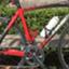 id:whitecollarcyclist