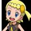 id:whiteheki