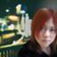 id:whitematsuyuki