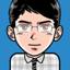whois_lab