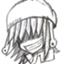id:whotsku