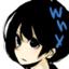 id:whywaita