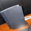 wifi-denpa-yowai