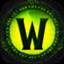 id:wildboxes