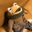 id:will_power_of_toad
